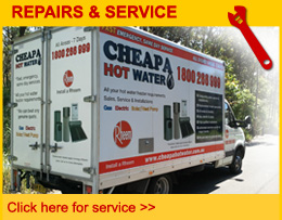 service, repairs, replacement, water, heater, hot, system