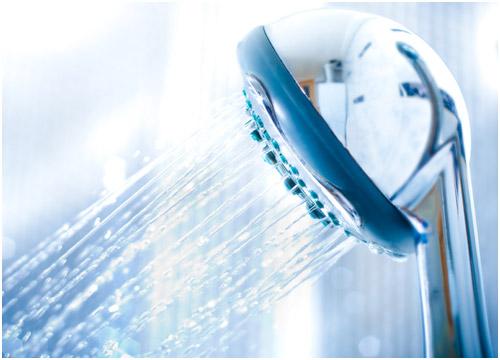 inner west emergency hot water heater repair